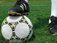 Определены все участники чемпионата мира по футболу 2014 года