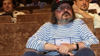 Балабанов умер от сердечного приступа