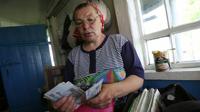 Наказание за кражу денег у пенсионеров предлагают ужесточить