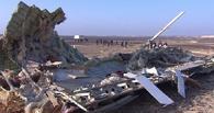Техническая неполадка: власти Египта исключили версию теракта на борту рухнувшего А321