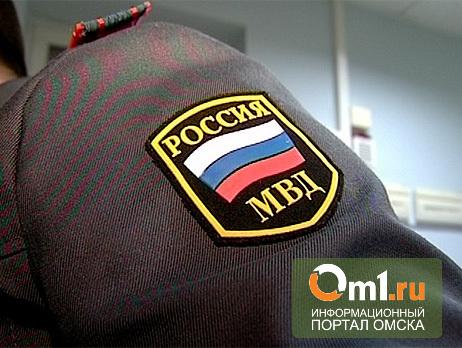 В Омске нашлись пропавшие подростки