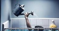 Горячую воду в Омске начнут отключать с 20 мая