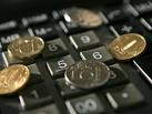 Вячеслав Федюнин: Тот, кто выжил в условиях рынка, не боится бизнесменов с «налоговыми каникулами»