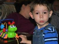 Родителям Максима Кузьмина обвинений не предъявят