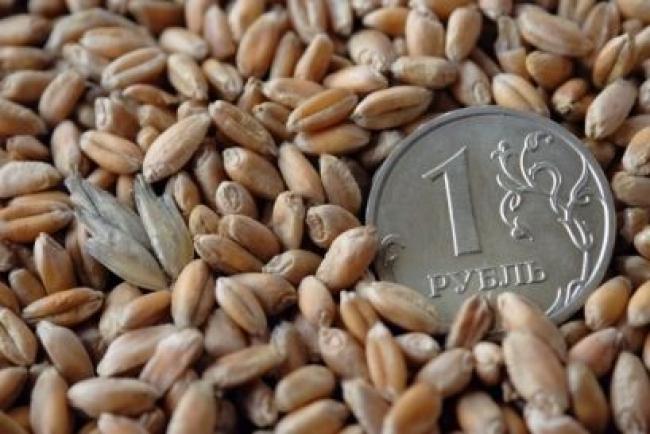 Омские аграрии получат еще более 400 млн рублей