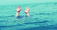 В Омске на озере Моховом утонул 12-летний мальчик