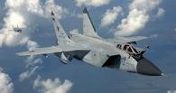 План Путина по борьбе с ИГИЛ в действии: в Сирию прибывают российские истребители