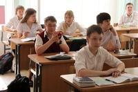 Минобрнауки предложило жаловаться на школьную форму в суд
