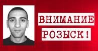 В Омске разыскивают подозреваемых в убийстве оперативника из Оренбурга