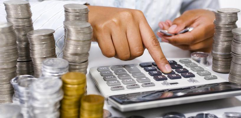 Городской бюджет Омска вырос почти на миллиард рублей