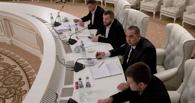 Киев и ополчение согласовали условия перемирия