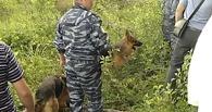 В Омской области потерявшегося подростка-инвалида нашли на АЗС