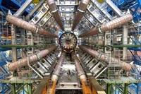 Бозон Хиггса уничтожит Вселенную