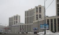 Государство заплатит ВЭБу 10 млрд рублей за олимпийские кредиты