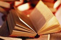 ОНФ предложит президенту издавать книгу достопримечательностей регионов