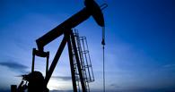 Все ниже и ниже: на открытии торгов баррель нефти стоит меньше 50 долларов