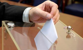 «Единая Россия» может отменить результаты праймериз по нескольким округам