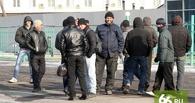 Глава ФМС: для миллиона мигрантов закроют повторный въезд в Россию на ближайшие 10 лет