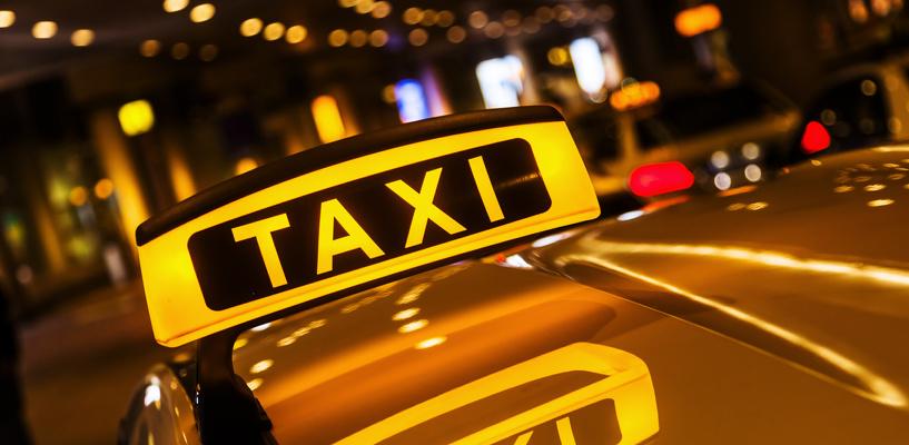 В Омске поймали мужчину, стрелявшего в таксиста