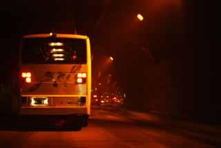 В Омске водителю грозит тюрьма за гибель ребенка, зажатого в дверях автобуса