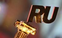 Рунет отмечает девятнадцатый день рождения