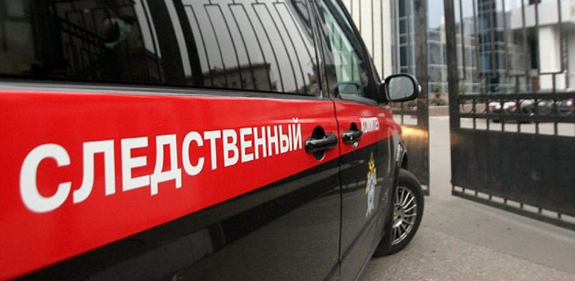 СК начал проверку по факту самоубийства омского чиновника