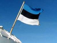 В Прибалткие упраздняют советское законодательство