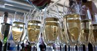 Подарок к Новому году: в России введут минимальные цены на вино и шампанское