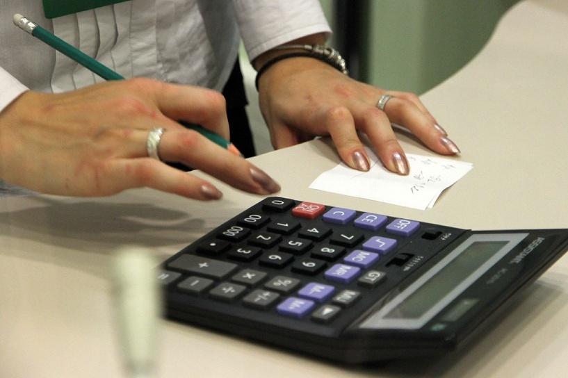 Россиян обяжут возвращать 13% от списанных банками долгов