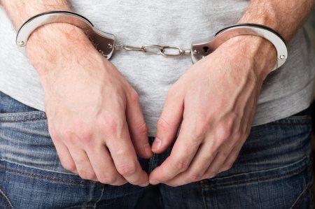 Омич получил срок за несостоявшееся ограбление ломбарда