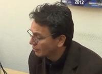 В Москве поймали священника, наглотавшегося презервативов с кокаином