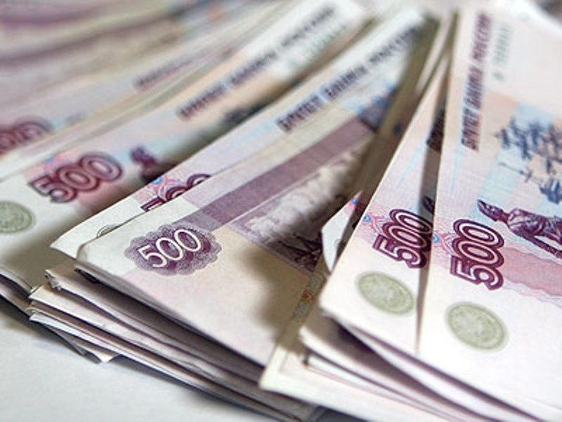 В Омске пенсионерка смогла отсудить 100 тысяч рублей за отсутствие солнца в квартире