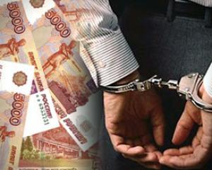 В Омске мошенники распродали государственной земли на 60 млн рублей