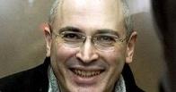 Путин сдержал слово: Ходорковский вышел на свободу