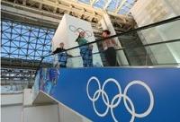 Краснодарский губернатор пообещал найти применение олимпийской инфраструктуре