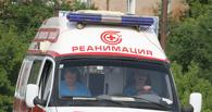 86-летняя омичка умерла в ожидании очереди в «Евромеде»