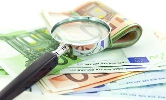 Рейтинг лучших кредитов наличными в Омске