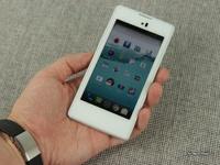 Продажи YotaPhone в России провалились