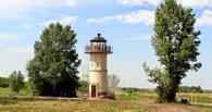 В Омске для питомцев «Птичьей гавани» засеяли поле пшеницей