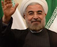 «Шестерка» и Иран договорились по ядерному вопросу