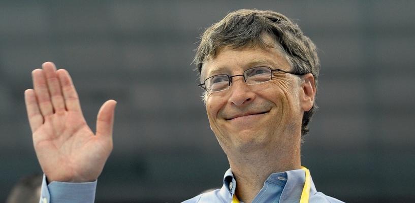 Новогодний подарок: Microsoft на четверть поднимет цены в России
