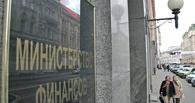 Ждем инфляцию и девальвацию: российское правительство займет 2 трлн рублей