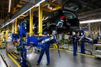 Отечественному автопрому выделят из бюджета 270 миллиардов рублей