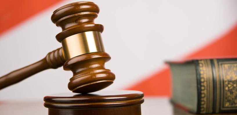 Суд поддержал УФАС и «Омскэлектро» в споре с «МРСК Сибири»