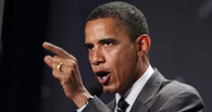 Обама — Евросоюзу: санкции против России надо сохранить до реализации минских соглашений