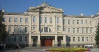 Вслед за губернатором правительство Омской области может уйти в отставку