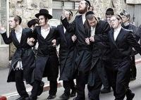 Россию обязали платить иудеям по 50 тысяч долларов в день