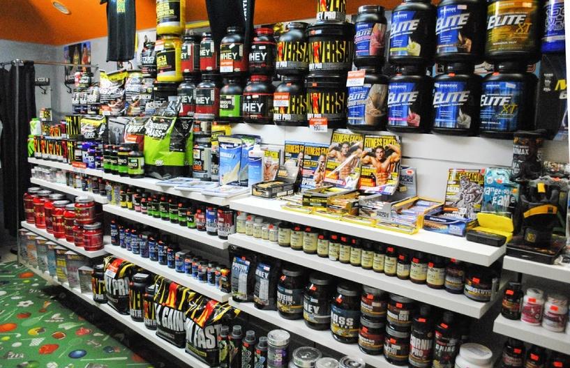 Кабмин позаботился о спортсменах: список санкционных продуктов похудел на один пункт