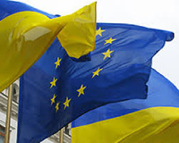 На Украине придумали, как провести «Еврореволюцию»