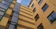 В Омске строители могут вводить по миллиону «квадратов» жилья в год